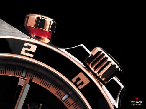 tudor,grantour,chrono,fly,back,swiss,suisse,watches,montre,montres,luxe,rolex