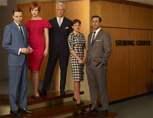 mad-men-fashion-then-now.jpg