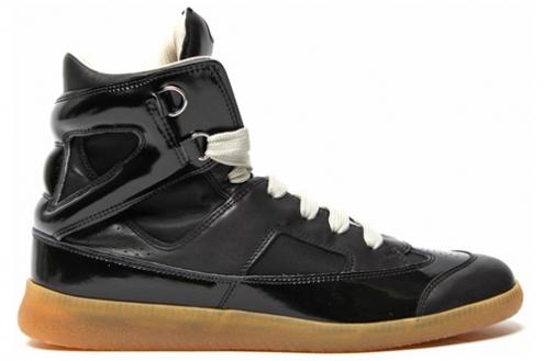 maison-martin-margiela-ankle-sneakers-1.jpg