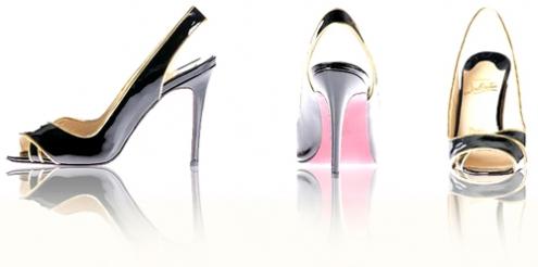 Louboutin sandales noires.jpg