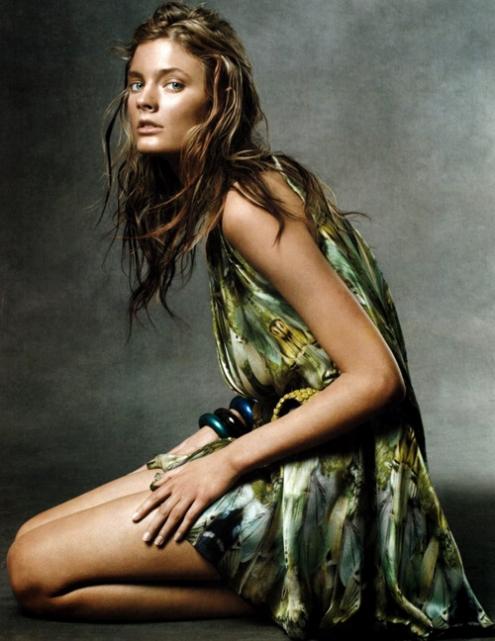 Constance Jablonski - Daniel Jackson 02.jpg