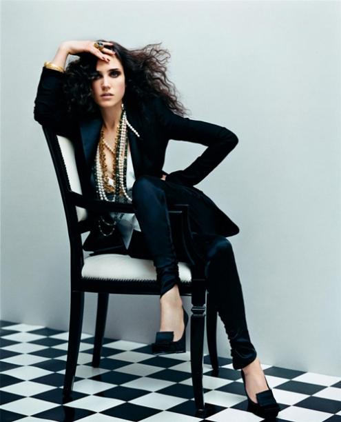 Jennifer Connelly by Nathaniel Goldberg 02.jpg