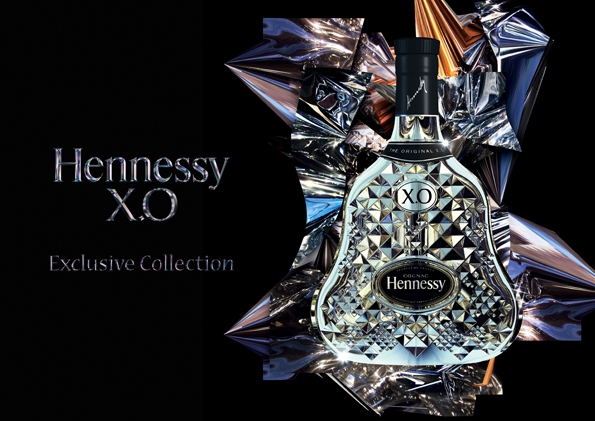 hennessy,250 ans,anniversaire,anniversary,hennessy 250 tour,coupe hennessy 250,yann fillioux,assembleur,maître de chai,cognac,xo,lvmh,louis vuitton,moët,luxe,liquor,french,eau de vie,gastronomie,art de vivre,lifestyle,flavor,décanteur,decanter,limited edition,bottle,spiritueux,rare,prestigieux,prestigious,blogueur,blogger,tendances,trends,rich,rich kids,art,concept,tom dixon,designer,exclusive collection