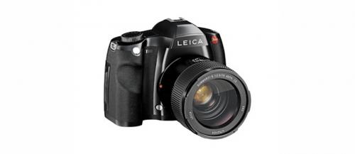 Leica s2.jpg