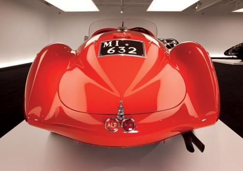 rl-garage-ss08.jpg