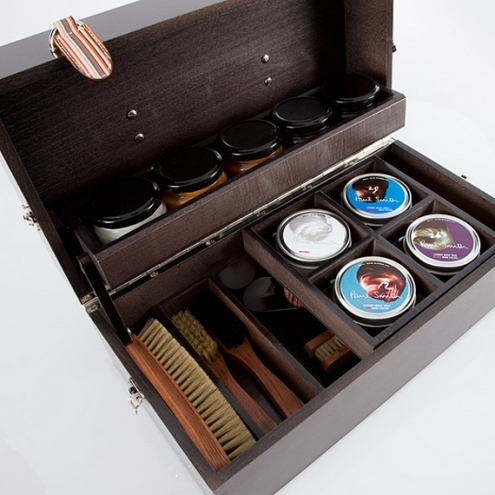 paul-smith-shoe-care-kit.jpg