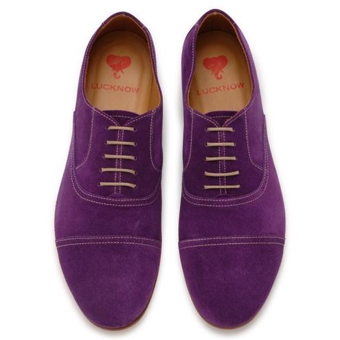 Saã-classic---Violet-flash.jpg