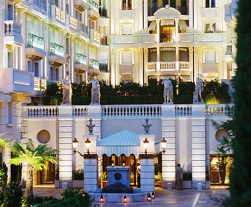 Hotel_Metropole,Monte-Carlo-view.jpg