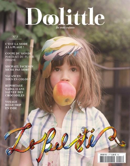 Doolittle numero 03.jpg