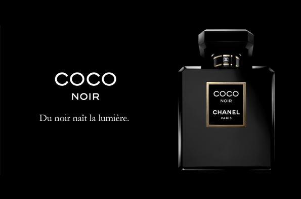 Coco_Noir_Reveal_FR.jpg