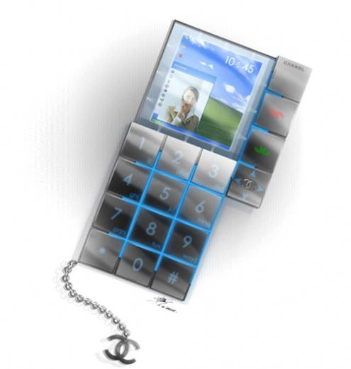Chanel-Choco-Phone 02.jpg