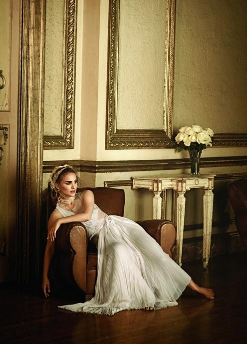 Natalie Portman - Peter Lindbergh 01.jpg