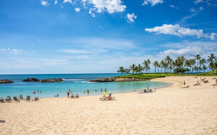 Lagoon%20beach%20Hawaii%201920%C3%971193.jpg