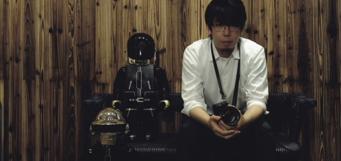 daft-punk-silly-thing-1000-kubrick-set-closer-look-04.jpg