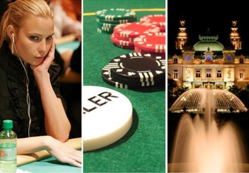 Poker glamour.jpg