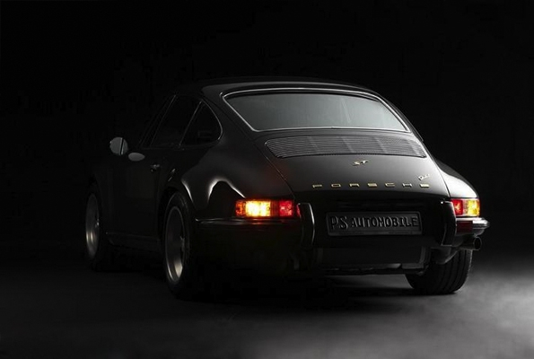backdating porsche france Body kits sort by buy porsche 911 porsche 911/930 backdate long-hood style wide body $ 24,00000 we are here to support any need you may have for porsche or.