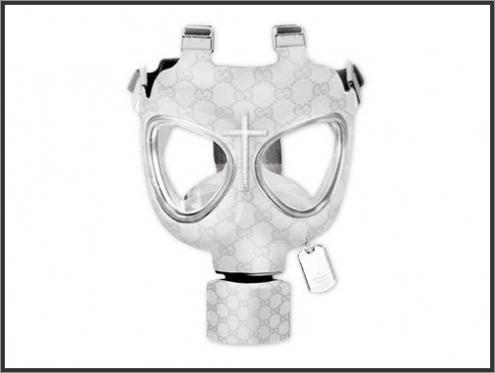 Masque-a-gaz-gucci.jpg