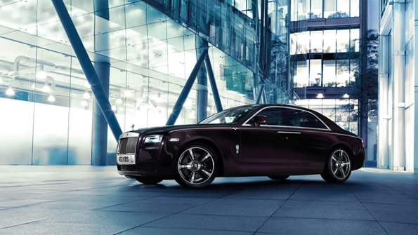 rolls-royce,rolls-royce cars,rolls royce,wraith,phantom,ghost,icons,luxury,luxe,luxury arts,rolls,royce,automobile,drophead coupé,coupé,new phantom,new wraith,brand-new,nouveauté,exclusive,luxury car,yacht,leather,wood,gold,flying spirit,lady of ecstasy,silver,precious,bespoke,sur mesure,unique,experience,goodwood,sussex,ghost v specification