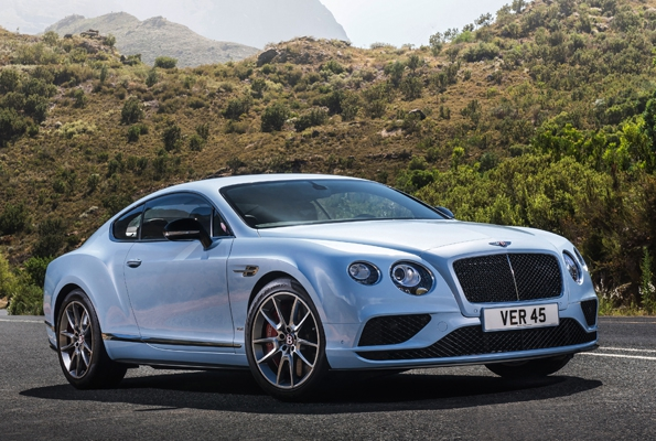 bentley,bentley motors,bentley continental gt,continental gt,automobile,luxe,luxury,cars,angleterre,britannique,british,grande bretagne,2015,genève,motorshow,salon automobile,prestige,trends,nouveautés,news,new