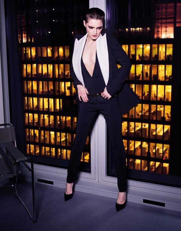 éditorial mode,editorial,fashion editorial,fashion photographer,photographer,photographe,photographe de mode,mode,fashion,sexy,modeling,modèle,luxe,luxury,portrait,glamour,mannequin,lovely,jewellery,jewelry,joallerie,io,io donna,fashion magazine,smoking,new-york,boyish,suite