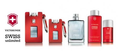 parfums_victorinox.jpg