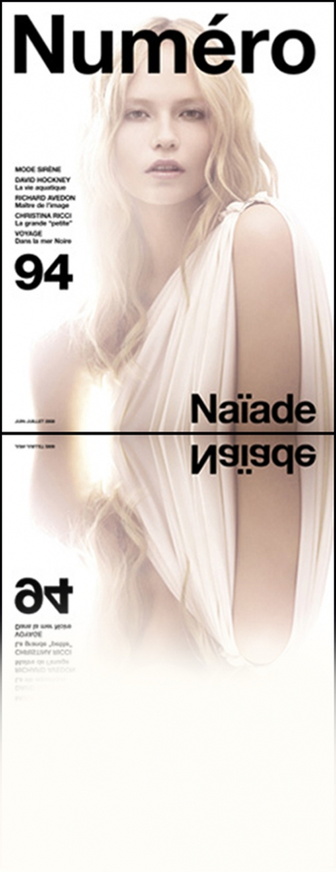 numero94b.jpg