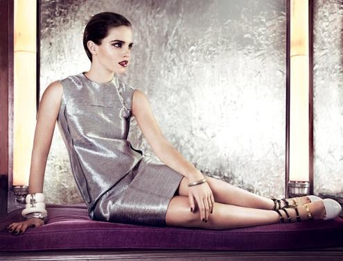 Emma Watson - Mario Testino 04.jpg