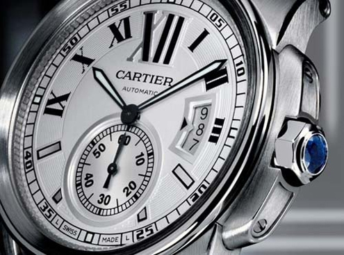 photo-calibre-cartier.jpg