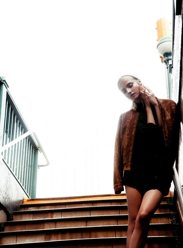 amanda norgaard,marco trunz,kurv,kurv magazine,magazine,mode,éditorial,édito,editorial,fashion editorial,fashion photographer,photographer,photographe,photographe de mode,fashion,sexy,model,girl,fille,femme,women,femmes,modeling,modèle,luxe,luxury,portrait,glamour,mannequin,lovely,fall,winter,automne,hiver,new-york,danse,dance,dancer,danseuse,métro,subway,sub