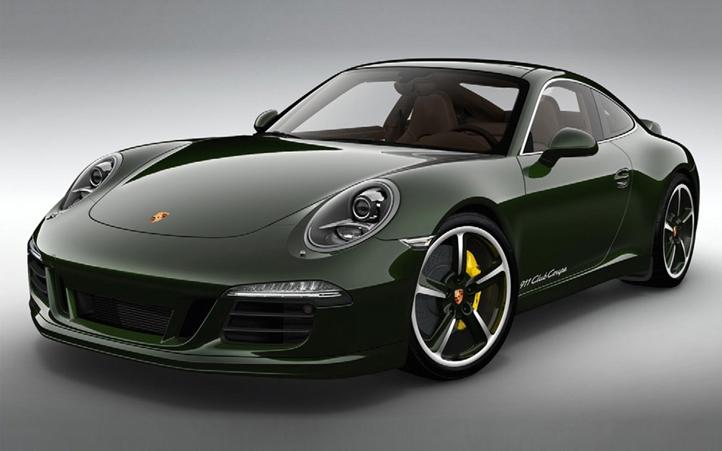 100211_Porsche_Unveils_Uber-Exclusive_Club_Coupe.jpg