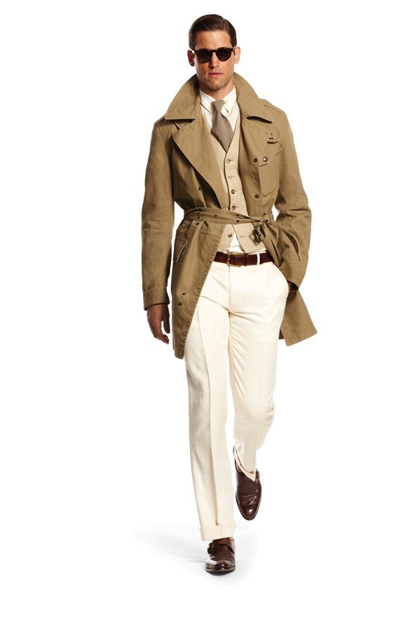 ralph lauren,pony,big pony,purple label,black label,purple,black,label,rlx,new-york,wasp,preppy,polo ralph lauren,polo,cars,chic,east coast,hamptons,gatsby,marque,brand,marques,brands,griffe de mode,ligne de mode,mode,fashion,fashion designer,créateur de mode,luxe,luxury,premium,trends,tendances,fashion show,défilé,hommes,man,men,uomo,femmes,woman,women,dona,printemps,été,spring,summer,2014
