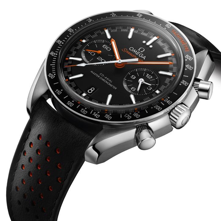 304.32.44.51.01.001_close-up_Speedmaster Racing OMEGA.jpg