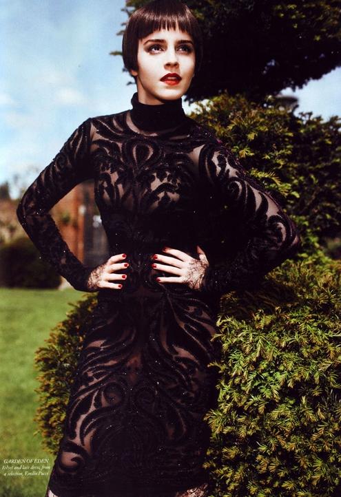Emma Watson - Alexi Lubomirski 05.jpg