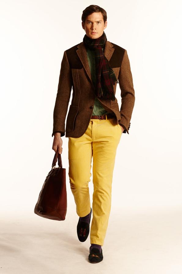 ralph lauren,pony,big pony,purple label,black label,purple,black,label,rlx,new-york,wasp,preppy,polo ralph lauren,polo,cars,chic,east coast,hamptons,gatsby,marque,brand,marques,brands,griffe de mode,ligne de mode,mode,fashion,fashion designer,créateur de mode,luxe,luxury,premium,trends,tendances,fashion show,défilé,hommes,man,men,menswear,uomo,femmes,woman,women,womenswear,dona,automne,hiver,fall,winter