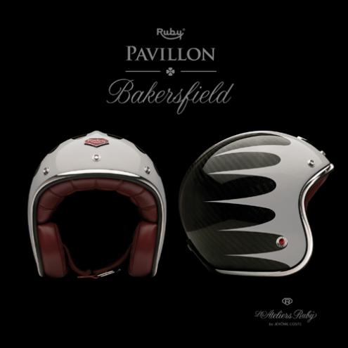 RUBY.Pavillon_BAKERSFIELD.jpg