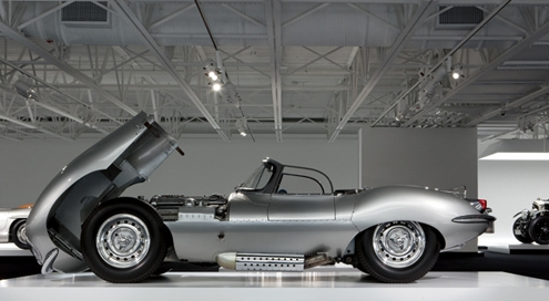 rl-garage-ss05.jpg