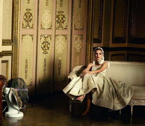 Natalie Portman - Peter Lindbergh 04.jpg