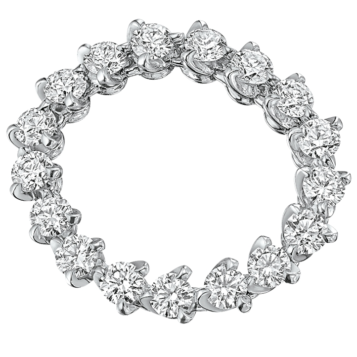 Caresse-Bague souple or blanc 18 cts et diamants-13400€.jpg