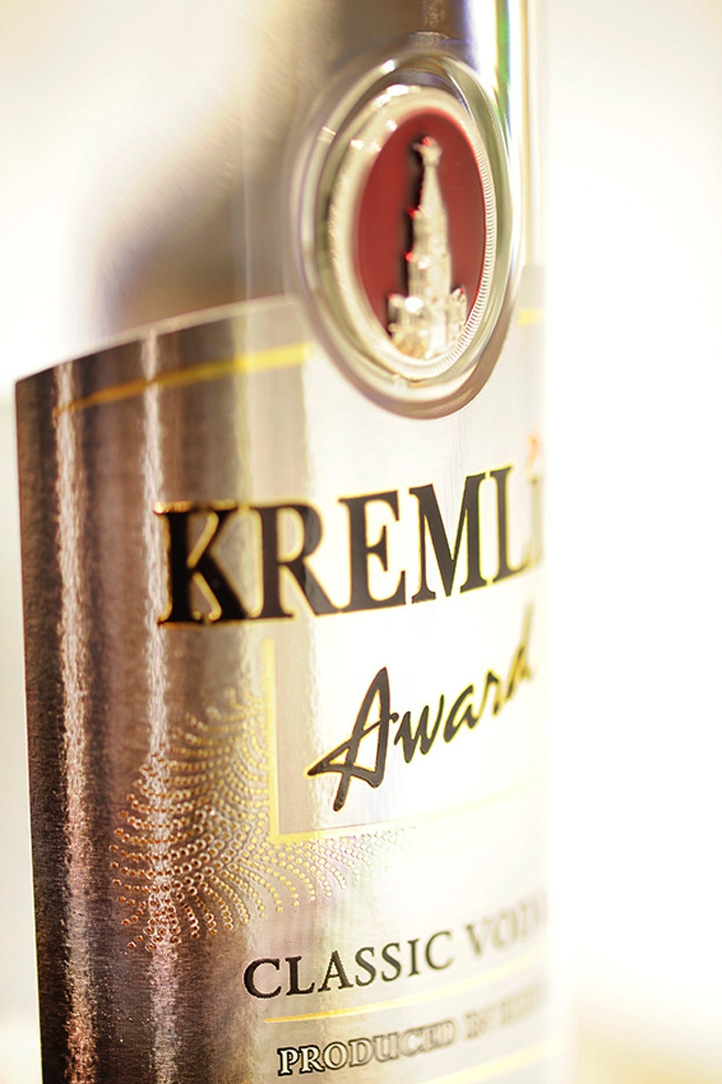 Vodka Kremlin.jpg