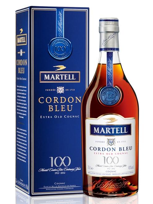 martell-004.jpg