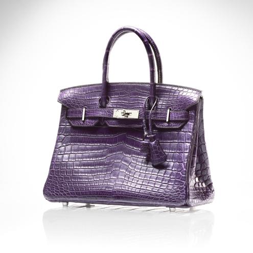 hermès,hermes,vente,vintage,luxe,luxury,auction,monaco,hermes vintage riviera,leather,cuirs,sacs,sac,bags,kelly,birkin,made to order,rare,limité,prestige