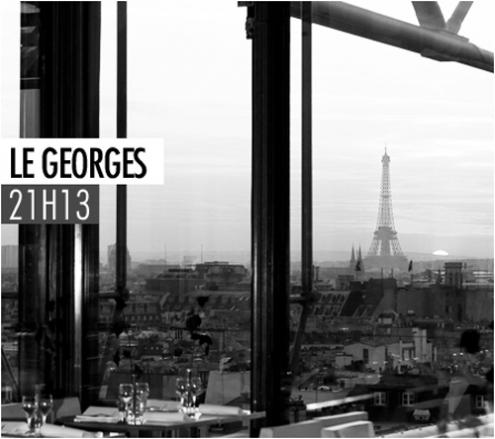 Le_Georges.jpg