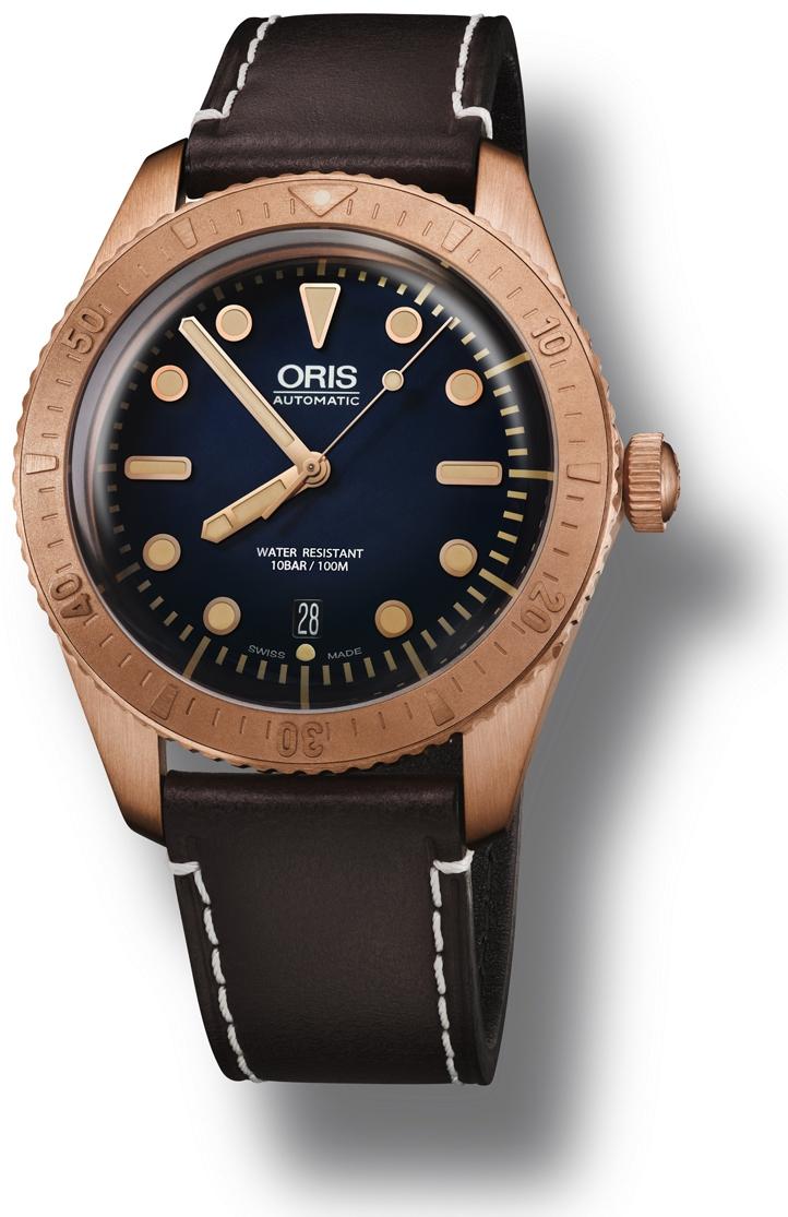 01 733 7720 3185-Set LS - Oris Carl Brashear Limited Edition_HighRes_4778.jpg