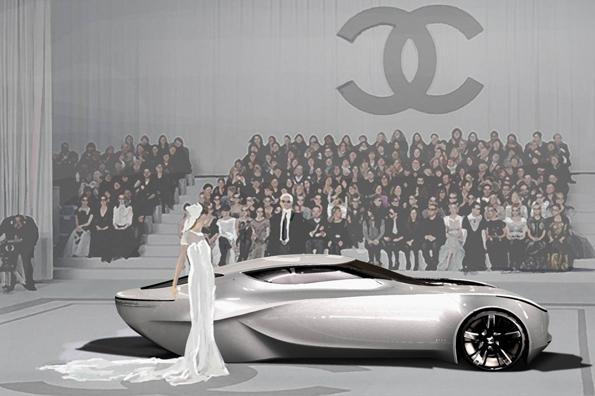 automobile,mobilité,mobility,cars,fashion,luxe,trends,tendances,chanel,prada,concept,imagination,relation,dior,moynat,louis vuitton,goyard,porsche,luxury,aston martin,filles,fémine,féminité
