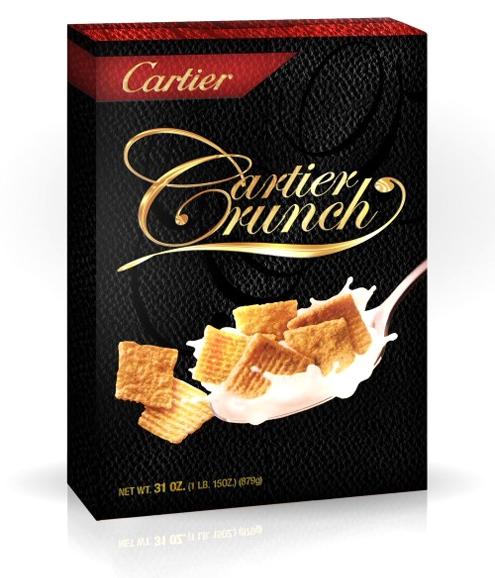 Carier_Crunch-e1318479338935.jpg