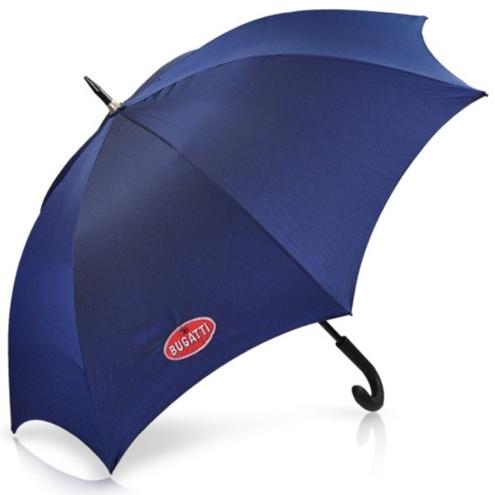 Forzieri parapluie.jpg
