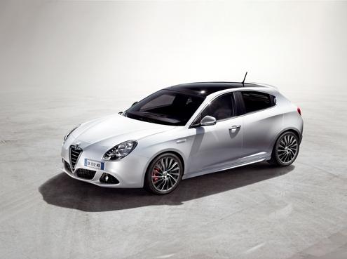 Alfa Giulietta 03.jpg