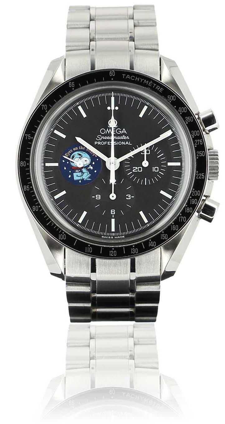 les montres collector,les montres,groupe les montres,paris,nouvelle adresse,montres vintage,horlogerie,horology,rive gauche,jean lassaussois