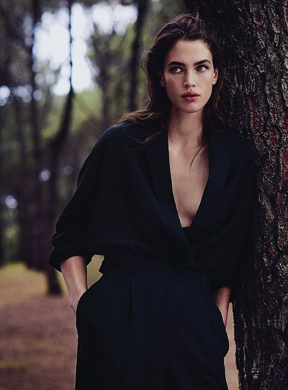 crista cober,will davidson,vogue australia,magazine,vogue magazine,vogue,australia,may,2014,fille,girl,week-end,fashion,editorial,edito,mode,modèle,modeling,top model,fashion photographer,photographe de mode,photographe,photographer,luxe,luxury,glamour,élégance,sexy,nude,naked,arts,art,fashion magazine,magazine de mode,série de mode,stylisme,tendances,trends,femmes,femme,women,woman,dona