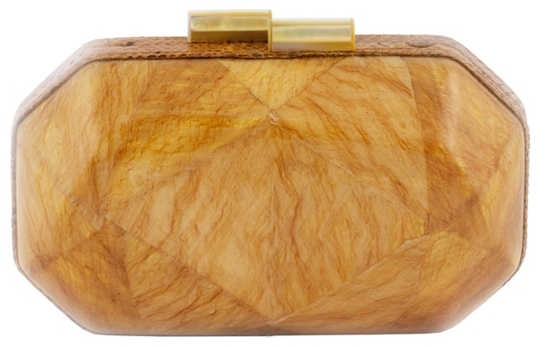 marjorie renner,paris,fashion,mode,luxe,luxury,clutch bag,bag,sac,pochette de soirée,pochette,designer,fashion designer,collection,art déco,art deco,art décoratif,gatsby,marquetterie